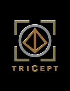 TriCept comp_1[1]