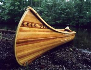 canoes_canoe[1]